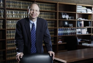 Aaron Persky failed and should be recalled.