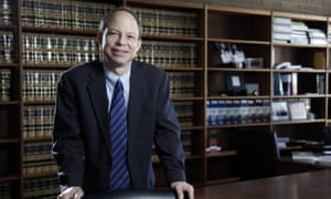 The commission said it received thousands of complaints and petitions regarding Aaron Persky and the light sentence.