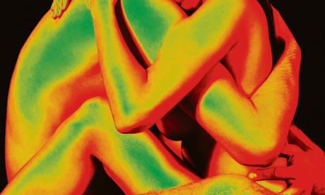 The science of sex: what happens to our bodies when we're aroused?