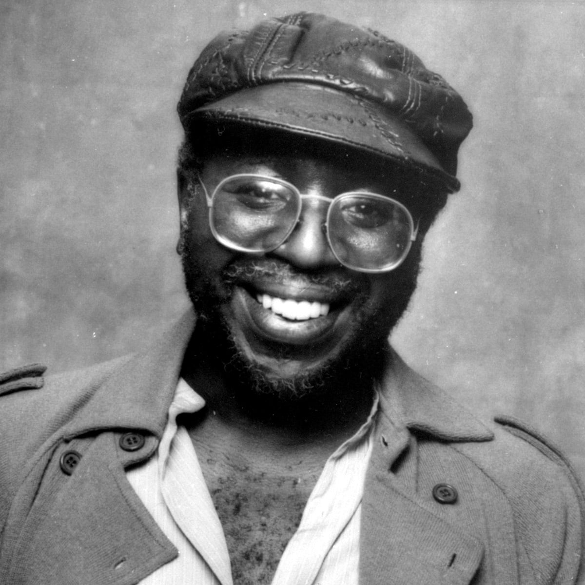 Curtis Mayfield: where to start in his back catalogue | Soul | The Guardian