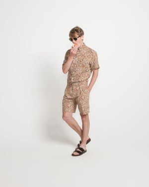 Find matching shorts and shirt at ShopStyle. Shop the latest collection of matching shorts and shirt from the most popular stores - all in one place.