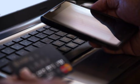Fraud: here's how scammers get away with it