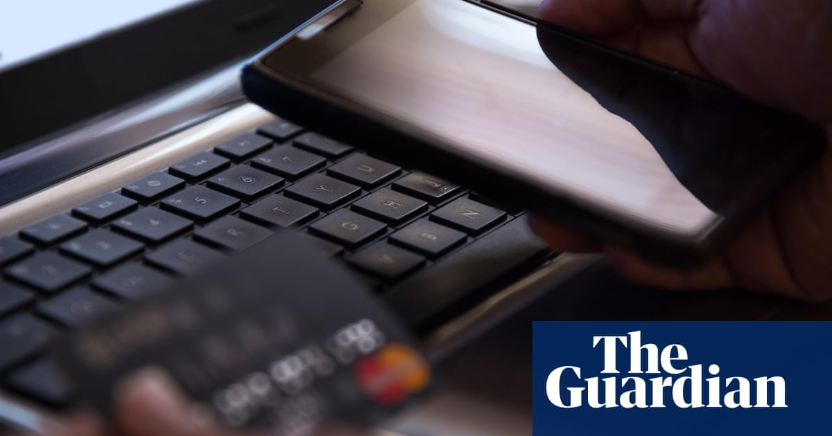 Fraud: here's how scammers get away with it | Money | The