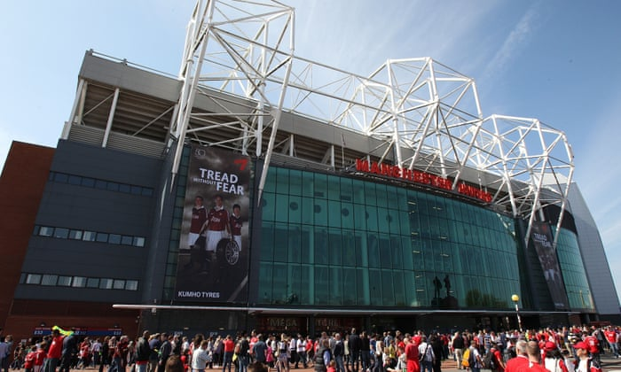 Stop targeting football fans with 'draconian laws', says