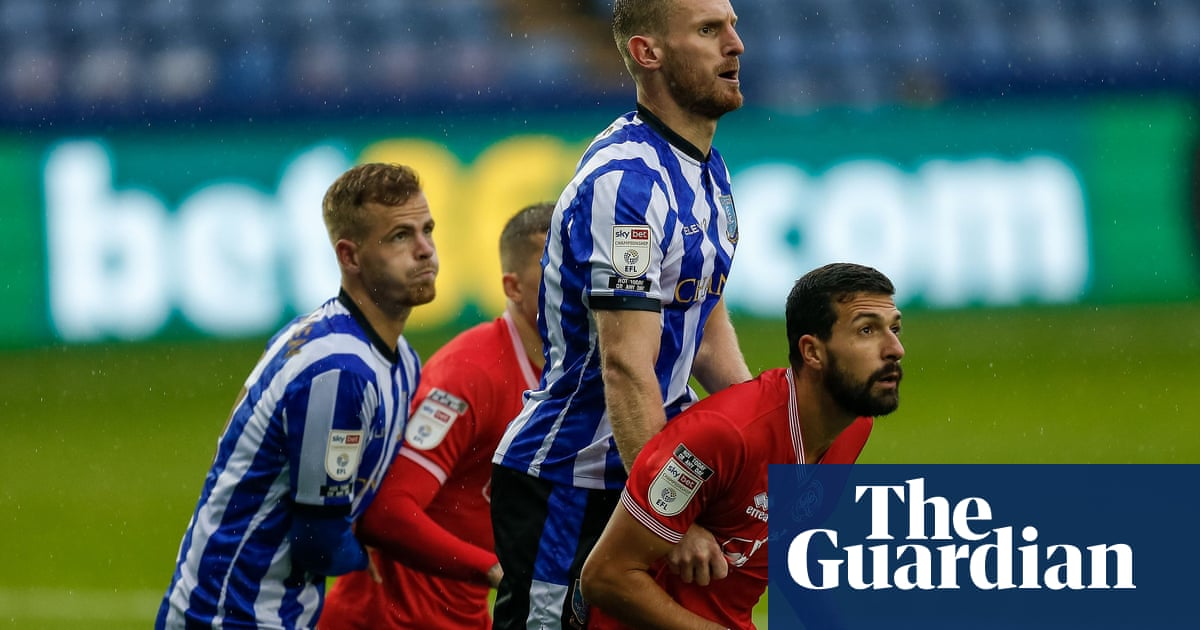 EFL clubs to reject £50m Premier League offer and demand control over money