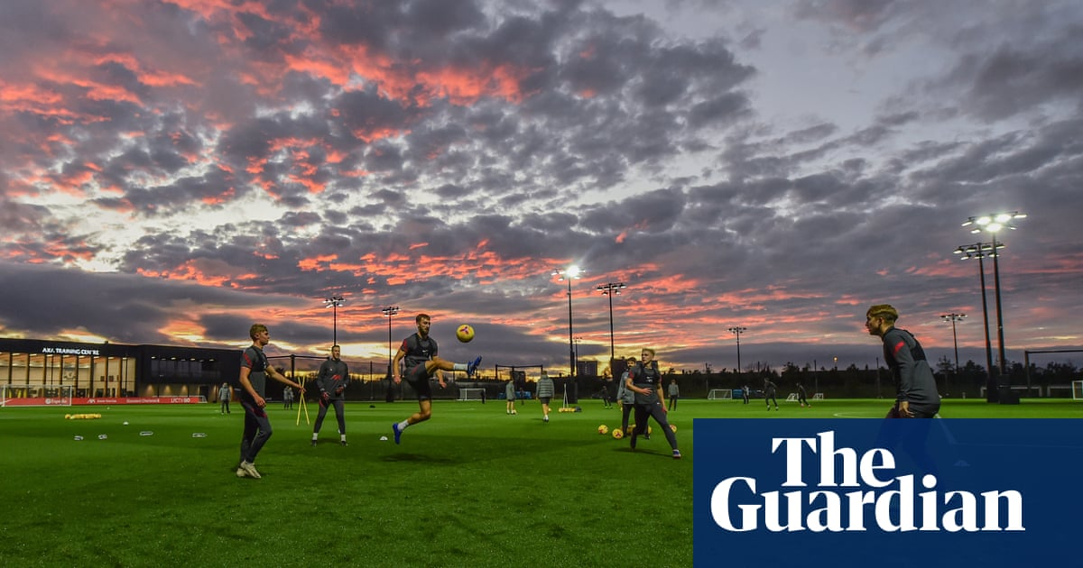 PFA calls for urgent intervention to reduce and monitor heading in training
