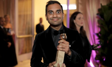 Assault is not a feeling. The Aziz Ansari story shows why language matters