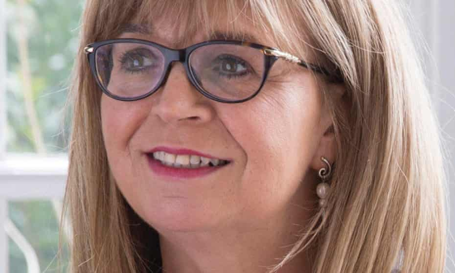 Dame Elish Angiolini says she is 'very concerned' that many of her recommendations have not been implemented.