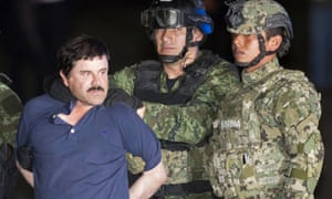 Guzmán was arrested Friday in the tomato-growing town of Los Mochis in his home state of Sinalo.
