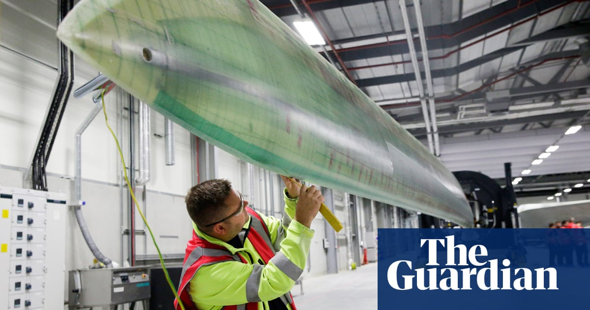 MPs criticise ministers' failure to plan industrial policy