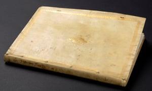 The original edition of George North's A Brief Discourse of Rebellion.