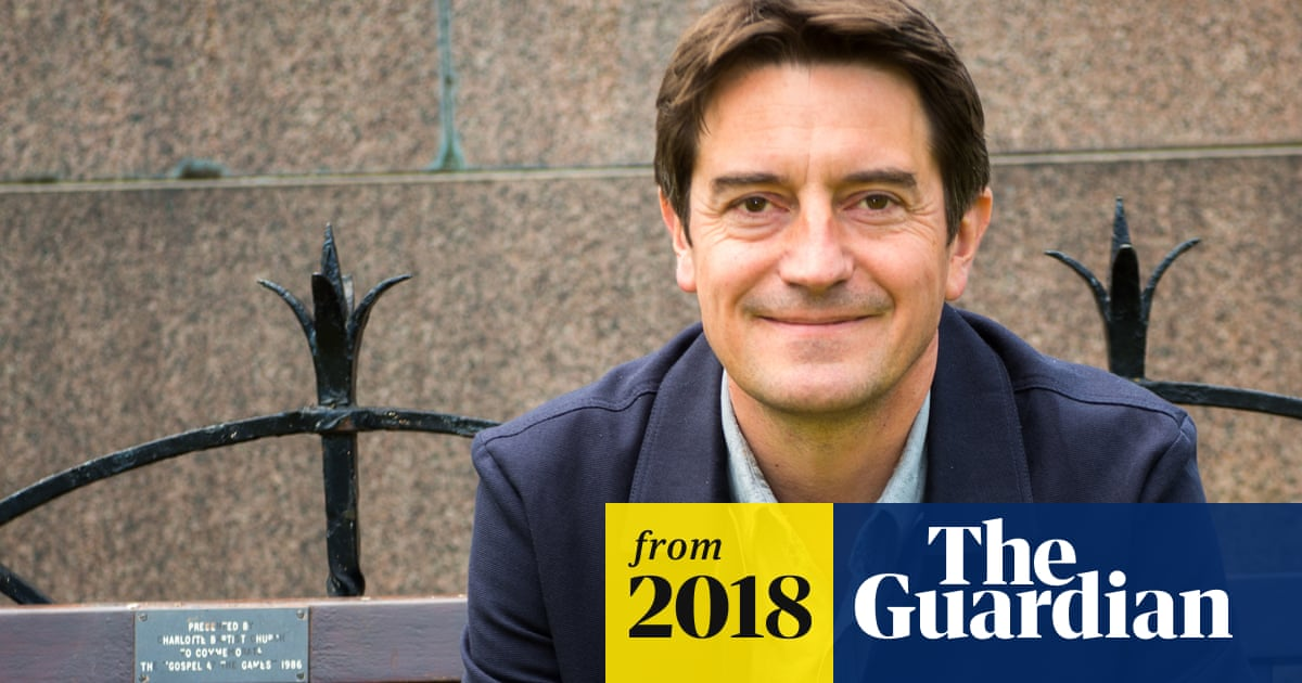 UK refuses visas for a dozen Edinburgh book festival authors