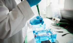 Alleged manipulation of forensic evidence has led to the biggest recall of samples in British criminal justice history.