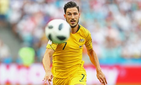 4b5c3282f Asian Cup could fly under the radar as Socceroos face uphill battle ...
