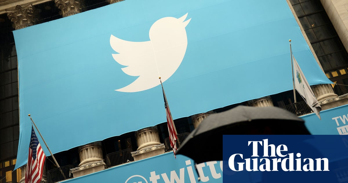 Twitter employees charged with spying for Saudi Arabia