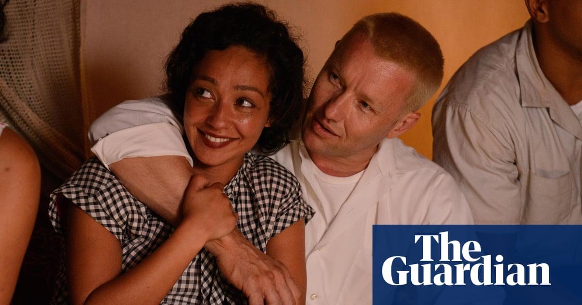 Dating black woman white man mia wasikowska dating