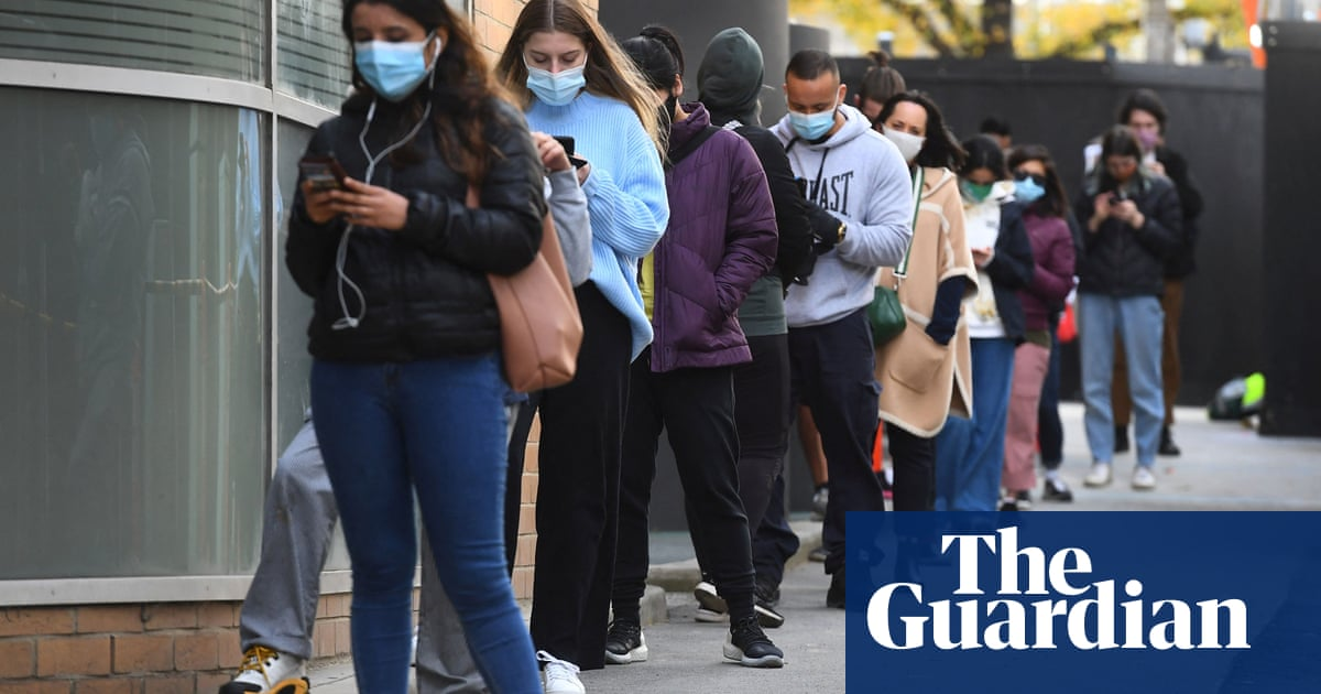 Morning mail: Victoria in lockdown, Australian charities muzzled, Wuhan lab theory