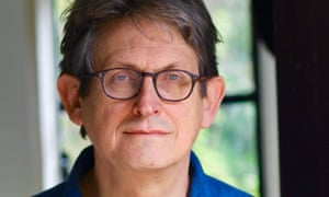 Eloquent in his argument for well-resourced journalism … Alan Rusbridger