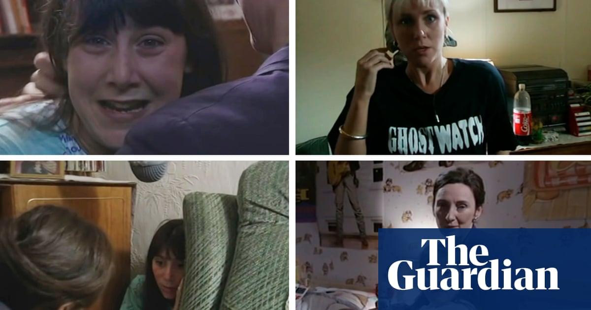 How we made: BBC mockumentary Ghostwatch