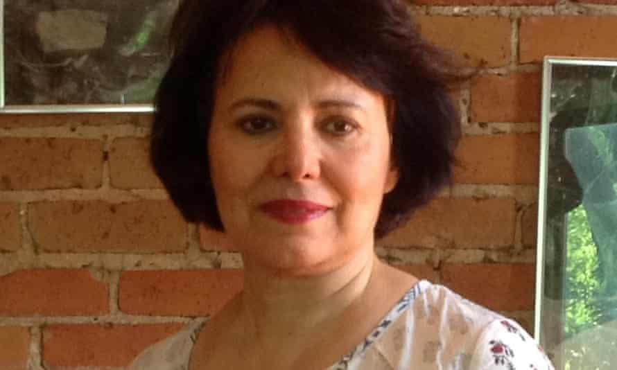 Homa Hoodfar was arrested after nearly three months of repeated questioning. Iran does not recognise dual nationality, and treats detainees only as Iranian, depriving them of consular access.