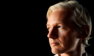 If found guilty, Julian Assange could spend the rest of his life in prison