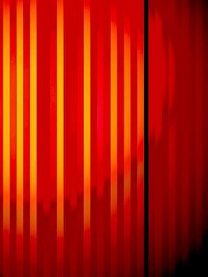 Hideo Anze Stripe(50Hz) 2018/03/11 14:46:18 shibuya-ku2014-2020