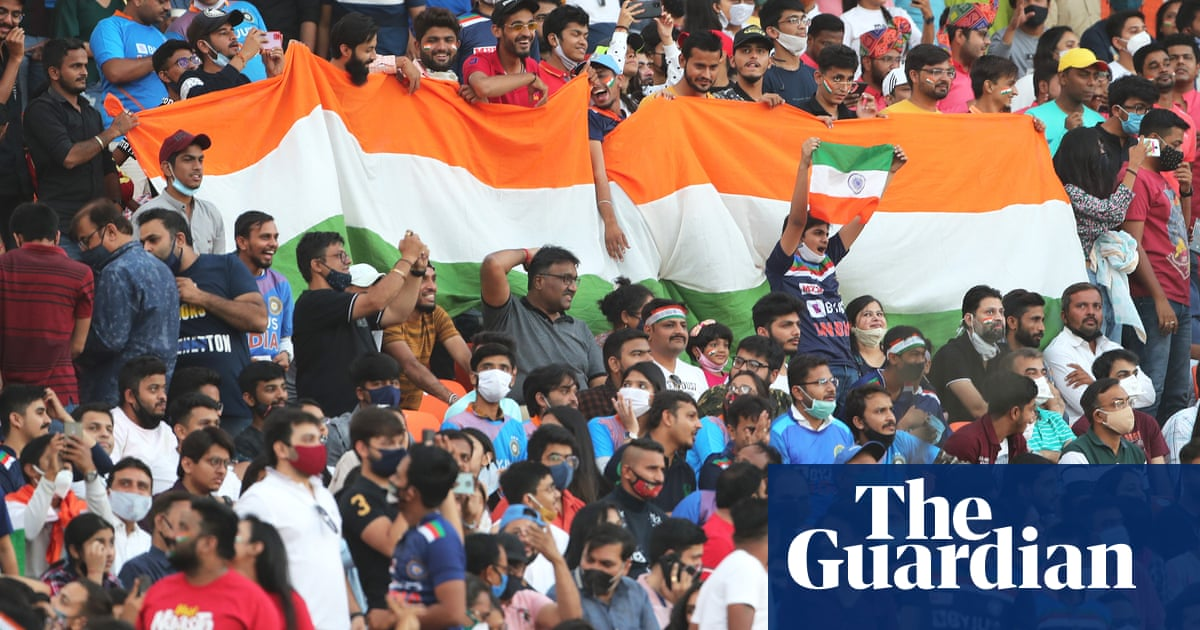 T20 World Cup moved away from India to UAE and Oman due to Covid