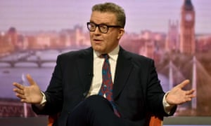 Labour's deputy leader Tom Watson says he has 'reversed' Type 2 diabetes by cutting out sugar.