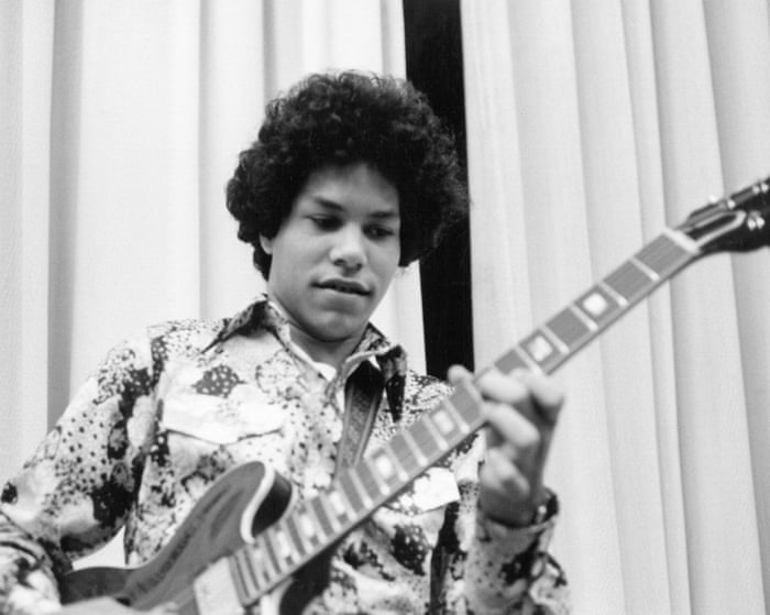 Strawberry Letter Youtube.Heir To Hendrix Shuggie Otis I Could Have Been A Millionaire But