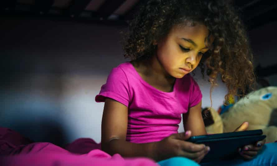 It's time for parents to help children navigate the world of video games.