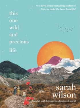 This One Wild and Precious Life cover image