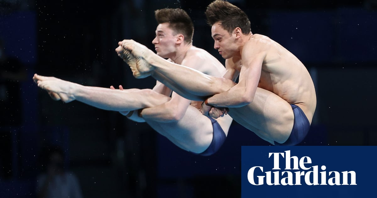 Olympic viewers urged to be patient as BBC forced to juggle live streams