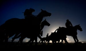 Horse racing tips | Sport | The Guardian