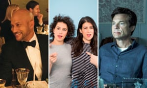 From Ozark To Broad City The Best Of Film And Tv Streaming