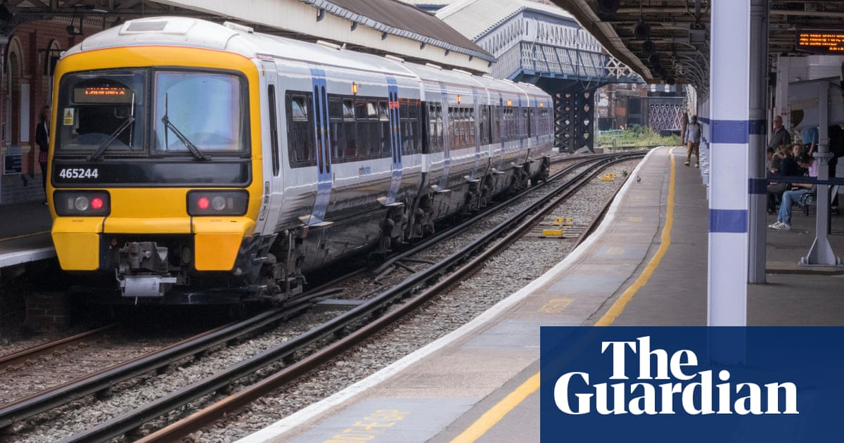 Southeastern's state takeover will amplify calls for rail reform