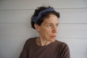'A very precious member of our community of writers': Australian author Cory Taylor, whose Dying: A Memoir was published in May