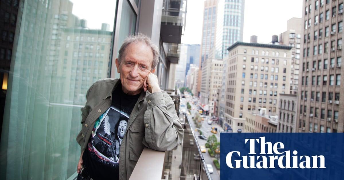 Baron Wolman obituary