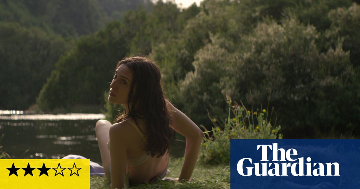 Fever Dream review – slow-acting poison infuses Chile-set thriller