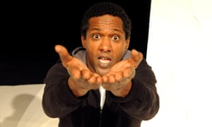 Lemn Sissay produced a video in which he performed a poem called Mercurial Graphene, a celebration of Manchester and the wonder substance discovered by scientists at the university as part of his campaign.