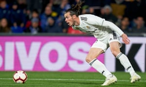 24870407294 Gareth Bale could be a Real Madrid cult hero so why has it gone so ...