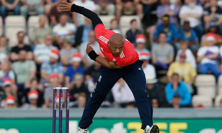 Tymal Mills benefitted from the late withdrawal from the IPL auction of his fellow left-arm pace bowler Mitchell Starc, who has performed well for Bangalore in the past.