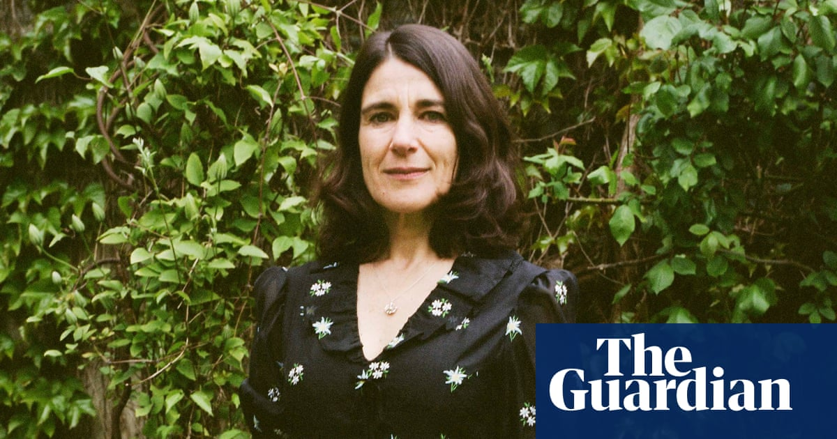 Esther Freud on Hideous Kinky: 'Memories came back to me, humorous and chilling'