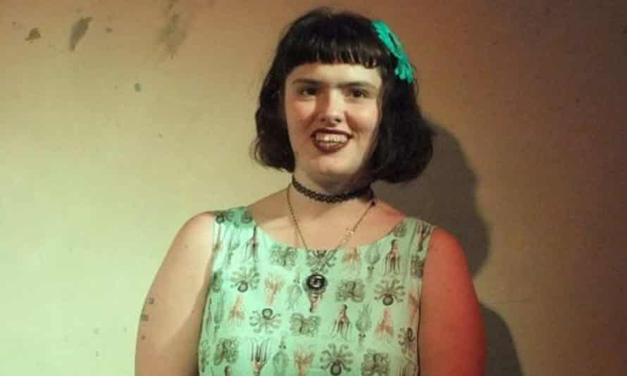 Eurydice Dixon was murdered in Melbourne's Princes Park in June 2018 while walking home from a standup comedy gig.