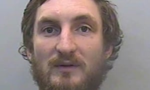 Five health professionals saw Alexander Lewis-Ranwell in the days before the fatal attacks but no full mental health assessment was carried out