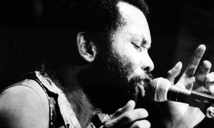 How We Made Roy Ayers Everybody Loves The Sunshine Music The
