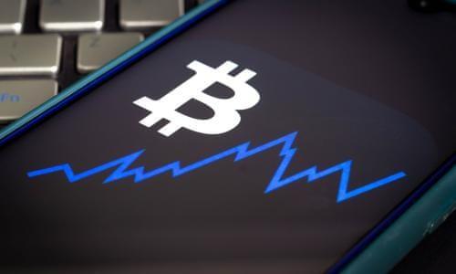 btc markets poli reversal kaip prekiauti bitcoin pietų afrikoje