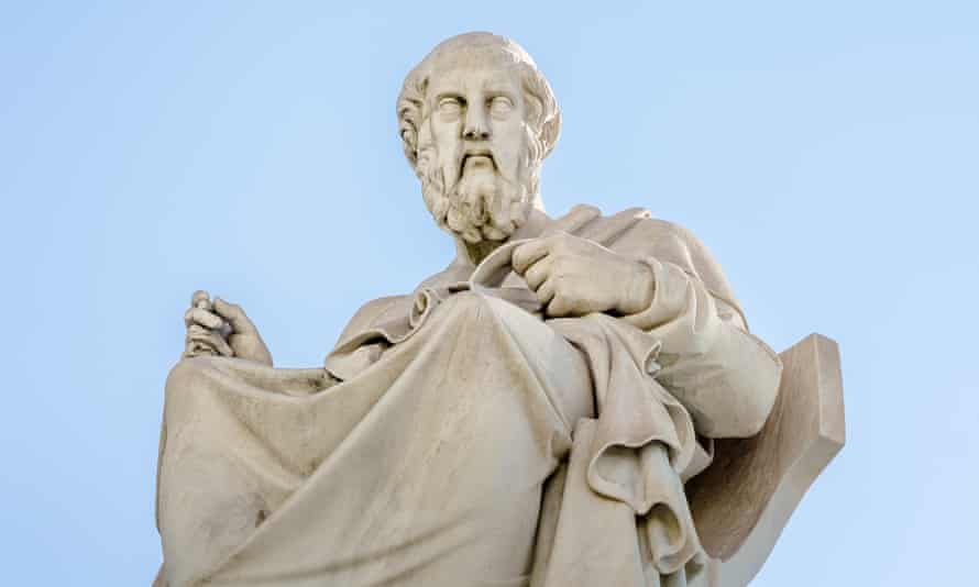 Expect to study different thinkers and traditions of thought, from Plato and Aristotle through to Marx, Kant and Nietzsche.