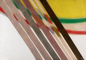 Stripes, 1978