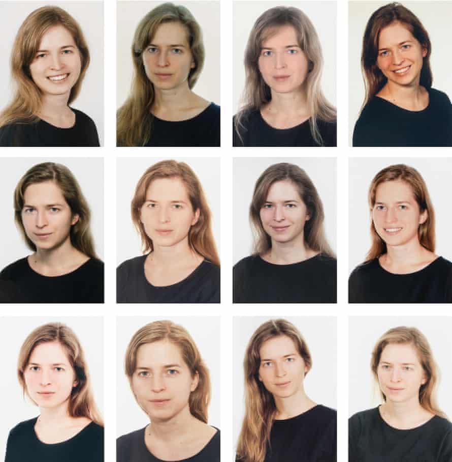 Antonina Gugala: Photography Studios (5)