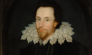 Poet and courtier Thomas Overbury was already in the Tower of London when he died, apparently of natural causes.
